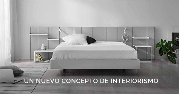dormitorio_herforse