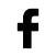 facebook_herforse