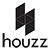 houzz_herforse
