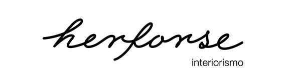 logo_herforse