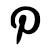 pinterest_herforse