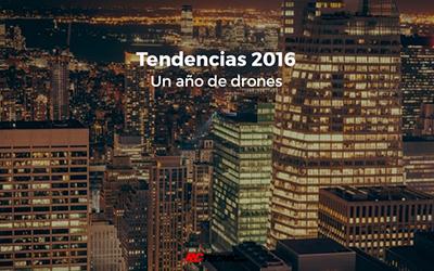rctecnic tendencias drones 2016