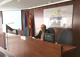 assamblea general 2017