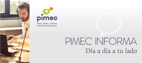 Pimec