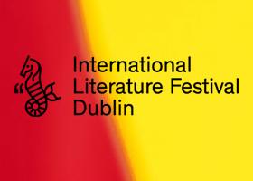 ILF Dublin logo