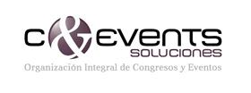 C&Events Soluciones