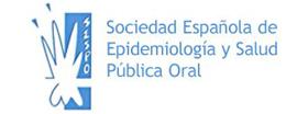Sociedad Española de Epidemiología y Salud Pública Oral