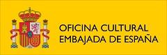 Actividades culturales de la Embajada de España en Italia