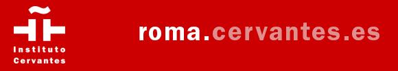 roma.cervantes.es